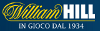 William Hill Italia