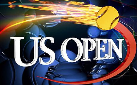 Tennis-Us-open-2013
