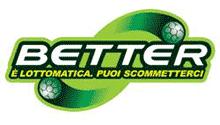 Better di Lottomatica