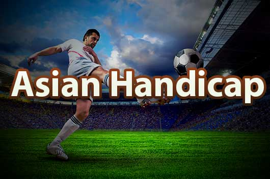 Cos'è l'Asian Handicap