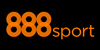 888sport.it