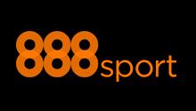 888 sport.it