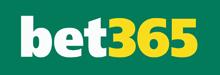 Bet365-logo-220