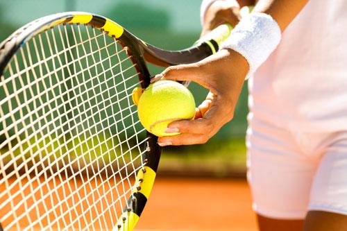 Pronostici e scommesse Australian Open Tennis