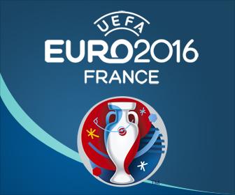 euro 2016 pronostici e scommesse