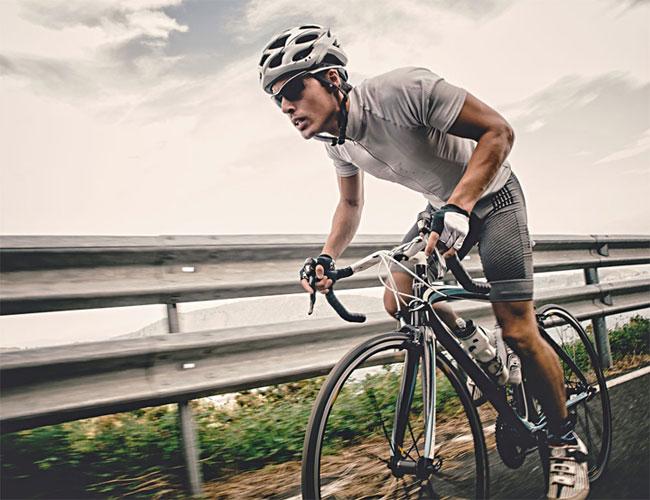 Scommesse e pronostici sul Tour de France