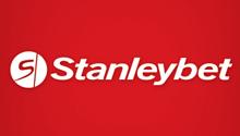 Stanleybet.it
