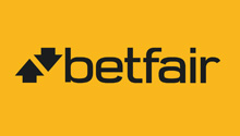 Betfair.it