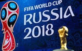 scommesse e pronostici sui mondiali Russia 2018