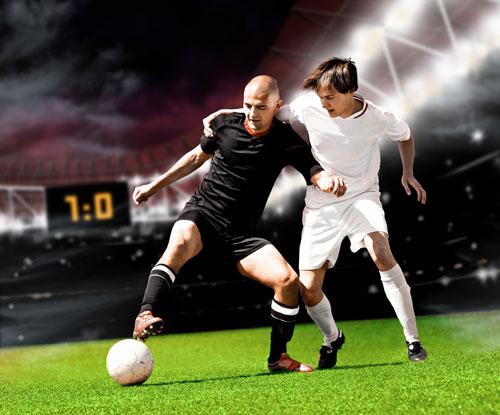 pronostici e scommesse major league soccer