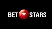 Betstars scheda recensione opinioni