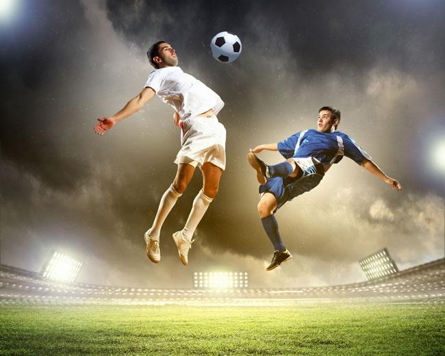 pronostici e scommesse sulla liga spagnola