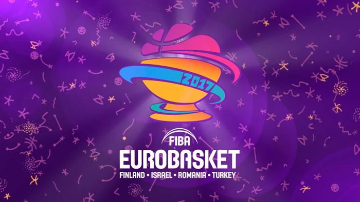 scommesse pronostici e quote campionato europeo basket
