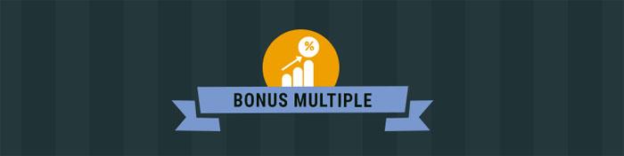 eurobet bonus multiple