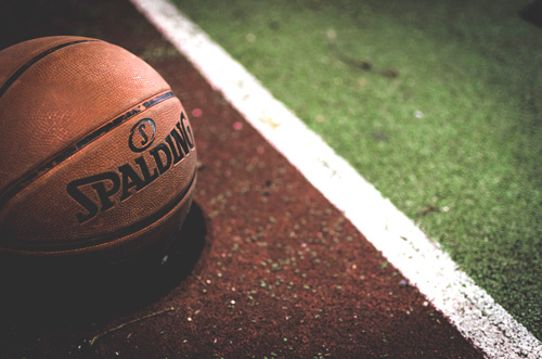scommesse quote e pronostici basket NBA