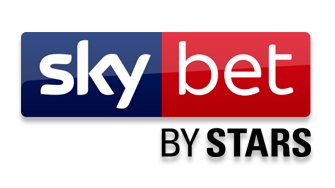 skybet by stars