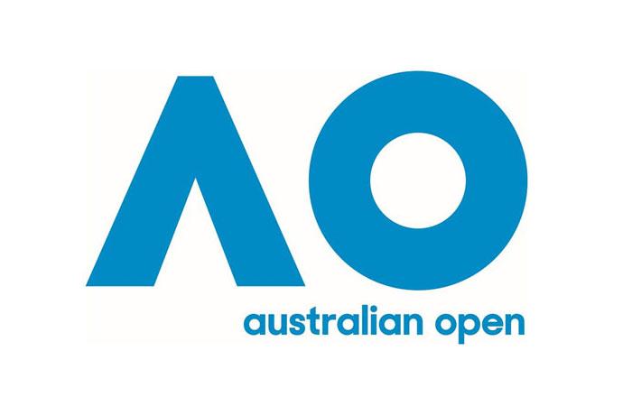 Pronostici e Scommesse sugli Australian Open