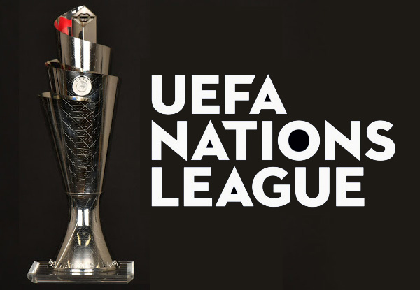 scommesse nations league UEFA