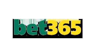 Bonus di benvenuto di Bet365