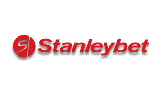 Staley Bet