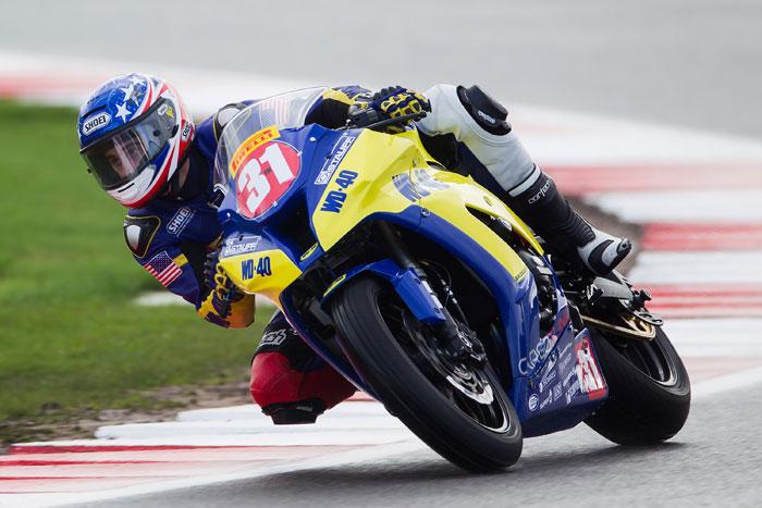 pronostico motogp gran premio