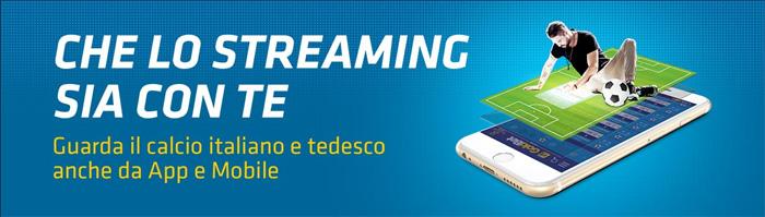 goldbet streaming live