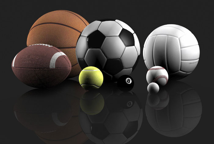 i migliori pronostici sportivi calcio tennis basket hockey