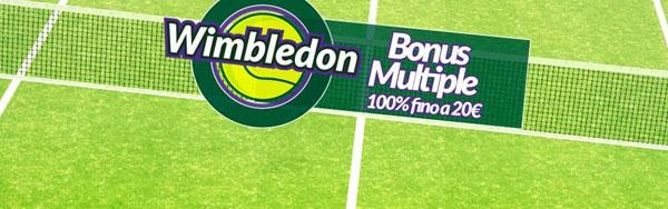 eurobet bonus multiple wimbledon