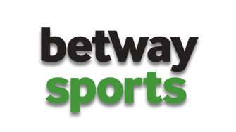 betway scommesse sportive