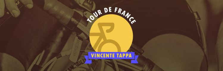 eurobet vincente tappa tour de france