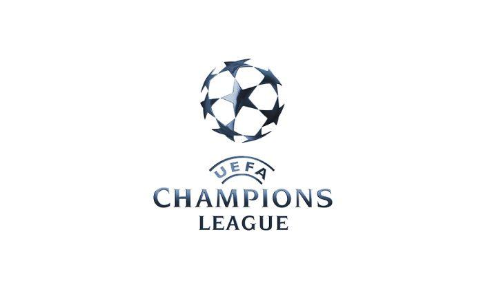 09abcecace Pronostici Champions League 2018-2019: scommesse, tip, migliori ...