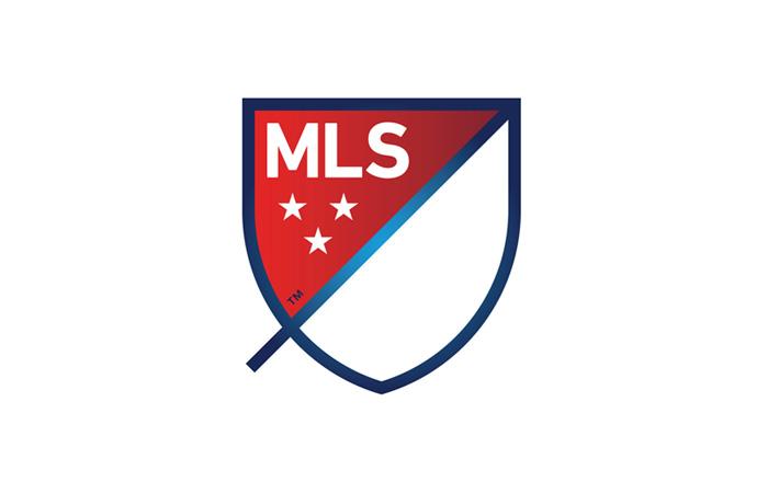 pronostici major league soccer