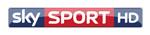 sky sport abbonamento
