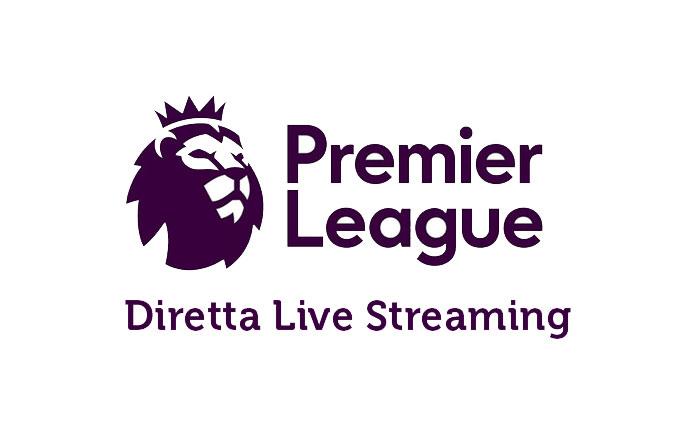 Dove vedere la premier league in streaming