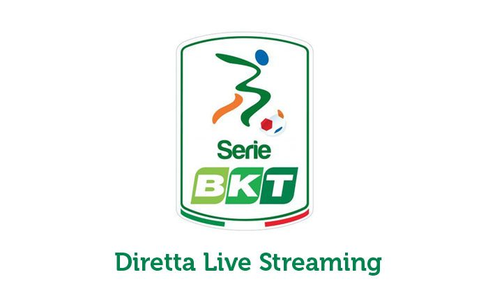 streaming serie b