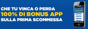 goldbet bonus app