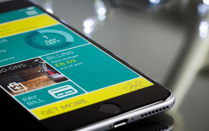 scommesse da mobile: le migliori app e bookmaker per scommettere su