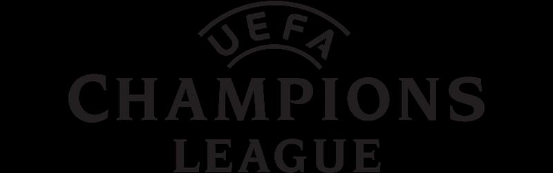 biglietti Champions