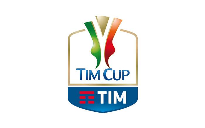 Pronostici e Scommesse Coppa Italia