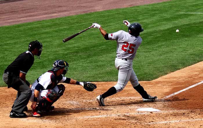 Scommesse MLB: pronostici e quote sul baseball americano