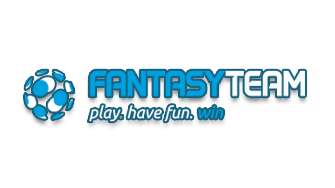 fantasyteam scommesse