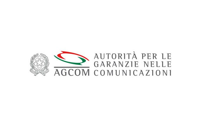 Linee guida AGCOM decreto dignità