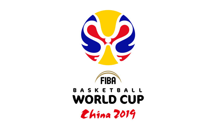Scommesse mondiali basket Cina 2019