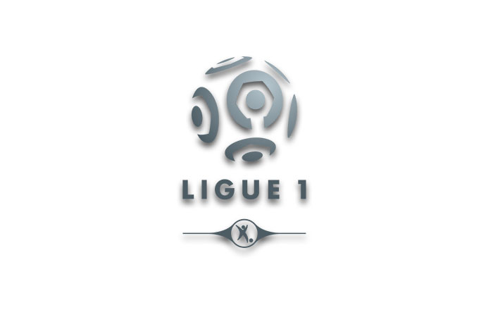 Pronostici scommesse Ligue 1