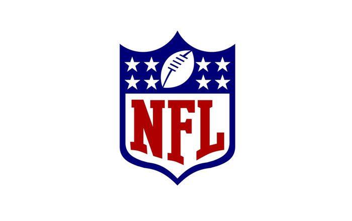 Pronostici e scommesse Super Bowl