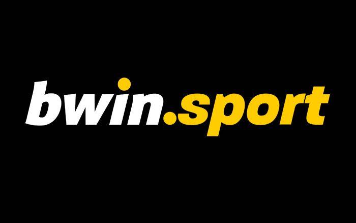 bwin sport streaming