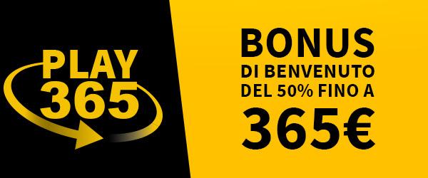 bonus planetwin 200 + 150 euro