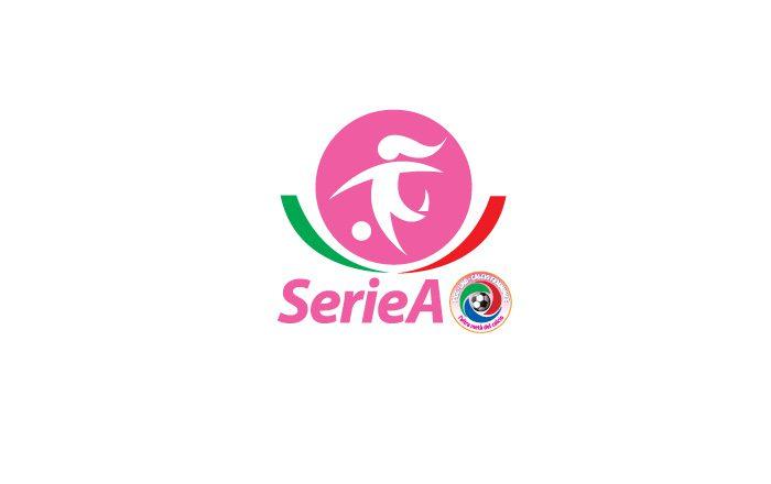 Scommesse calcio femminile Serie A