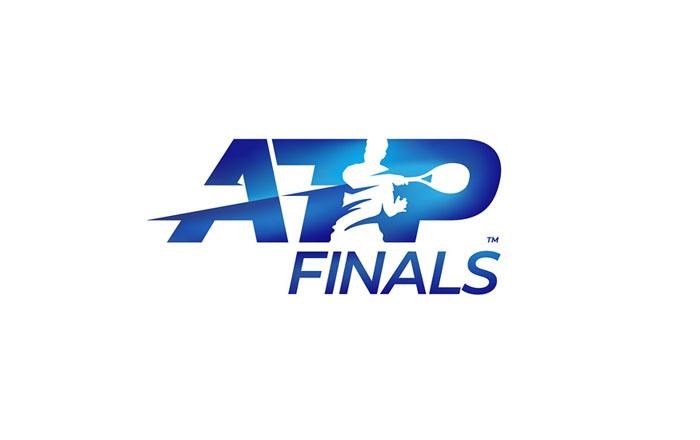 pronostici ATP world tour finals