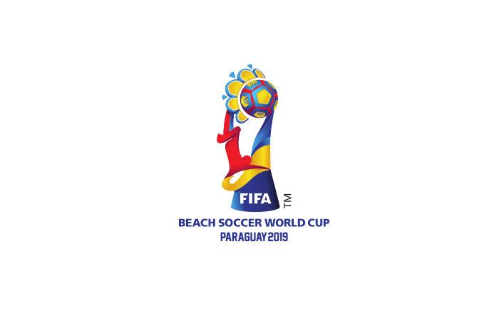finale mondiale beach soccer 2019
